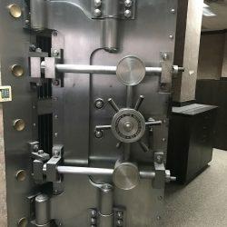 Vault Doors Archives - Page 4 of 9 - Bank Equipment DOT Com