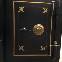 Cash Safes Archives - Bank Equipment DOT Com FREE Classifieds