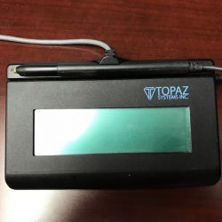 Shear Tech AS3000 - Bank Equipment DOT Com FREE Classifieds