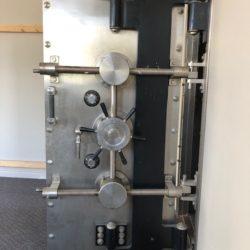 Ad Listings - Bank Equipment DOT Com FREE Classifieds